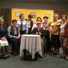 Arriondas celebra el Día Mundial de Teatro con un ciclo de representaciones que comienza este martes