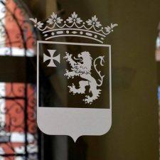 El Ayuntamiento de Llanes contesta al falaz comunicado de la asociación Ganagri
