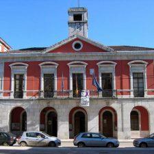 El Ayuntamiento de Piloña licita la mejora de tres caminos del concejo por un importe de 250.000€