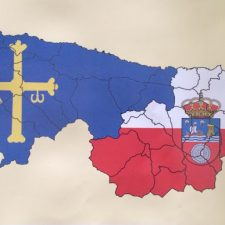 Marina de Cudeyo organizará los X Encuentros Asturias-Cántabros