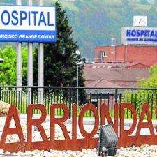 Premio As de Guías 2019 para el Hospital de Arriondas y el Parque Nacional de los Picos de Europa