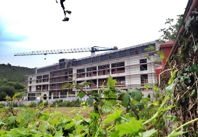 La propiedad del Kaype le reclama 19 millones de euros al Ayuntamiento de Llanes