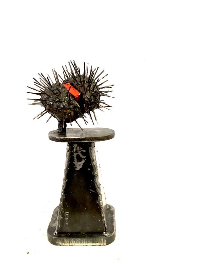 Güerres (Colunga) concede su Oriciu de Honor 2020 al agitador folclórico Rodrigo Cuevas