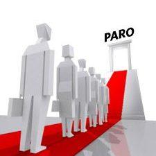 El 2020 concluye con 750 parados mas en los concejos del Oriente de Asturias