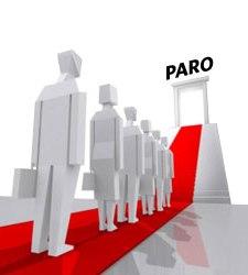 El paro sube por tercer mes consecutivo en el oriente de Asturias hasta los 3.505 desempleados