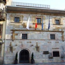 El pleno de Ribadesella acuerda la incorporación de Collera a la red municipal de aguas