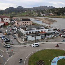 El sábado se presentan las alternativas de uso para la Plaza de Abastos de Ribadesella