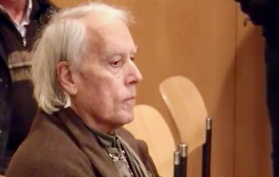 El ex arquitecto de Llanes asegura que el Kaype se amplió sobre suelo urbano consolidado