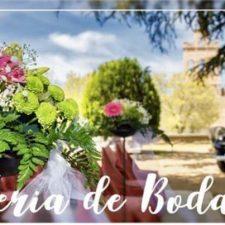 La IX Feria de Bodas del Oriente de Asturias ya tiene fecha en el calendario