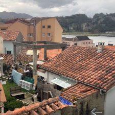 La alcaldesa de Ribadesella lamenta la pasividad de Cultura en el caso Ureta