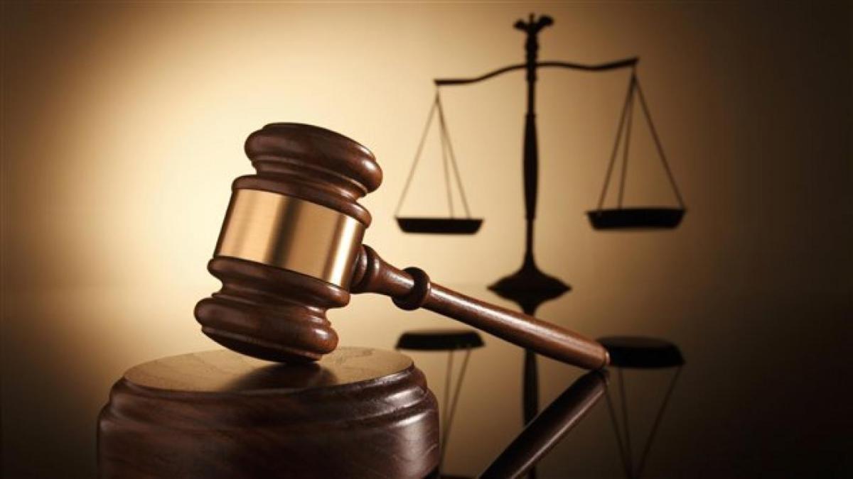 Un vecino de Llanes es condenado a 15 meses de prisión por un delito continuado de maltrato animal