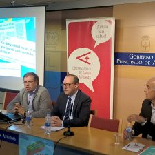 Caravia es el municipio asturiano que presenta mejor calidad ambiental para sus habitantes