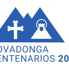 Foro Asturias pide una moneda y sellos conmemorativos para los tres Centenarios Covadonga 2018