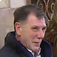 Emilio Carrera inhabilitado 9 años por archivar una veintena de multas cuando era concejal en Llanes