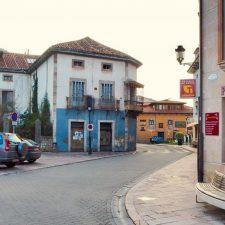 El Ayuntamiento de Llanes licita la potabilizadora de agua de Nueva en 567.000 euros