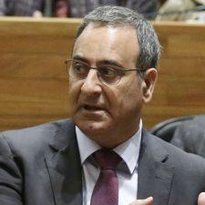 Fernando Lastra pide que Cangas de Onís se pronuncie ya sobre la ampliación del Plan de Transporte a Lagos