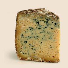 Degustaciones de queso Cabrales, Beyos y Gamoneu en el Salón de Gourmets que este lunes se abre en Madrid