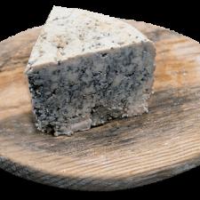 El queso Cabrales exporta el 20% de su producción, alrededor de cien mil kilos