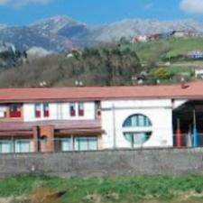 Un instituto y un colegio público de la comarca entre los 89 centros asturianos con incidencia covid en la última semana