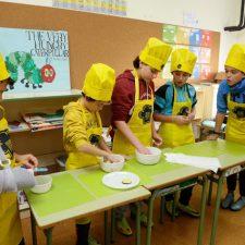 Ayuntamiento de Ribadesella y Principado de Asturias se reúnen el jueves para pactar el comedor escolar