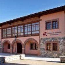 Peñamellera Baja inicia la temporada estival abriendo sus equipamientos turísticos el próximo domingo
