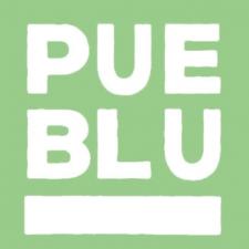 Pueblu pide voluntad política para sacar adelante el Campamento de Verano de Ribadesella