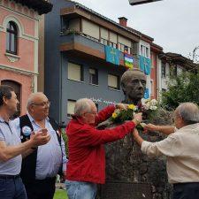 Los Amigos de Dionisio aplauden la propuesta del PP de Ribadesella sobre el Museo del Sella
