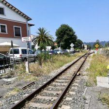 La nueva alcaldesa de Posada recibe 58 propuestas de sus vecinos para gestionarlas ante el Ayuntamiento de Llanes