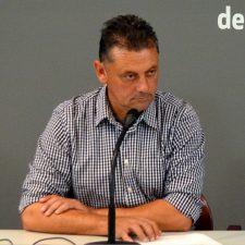 Suiza entregará la semana que viene al argelino investigado por el asesinato del concejal llanisco Javier Ardines