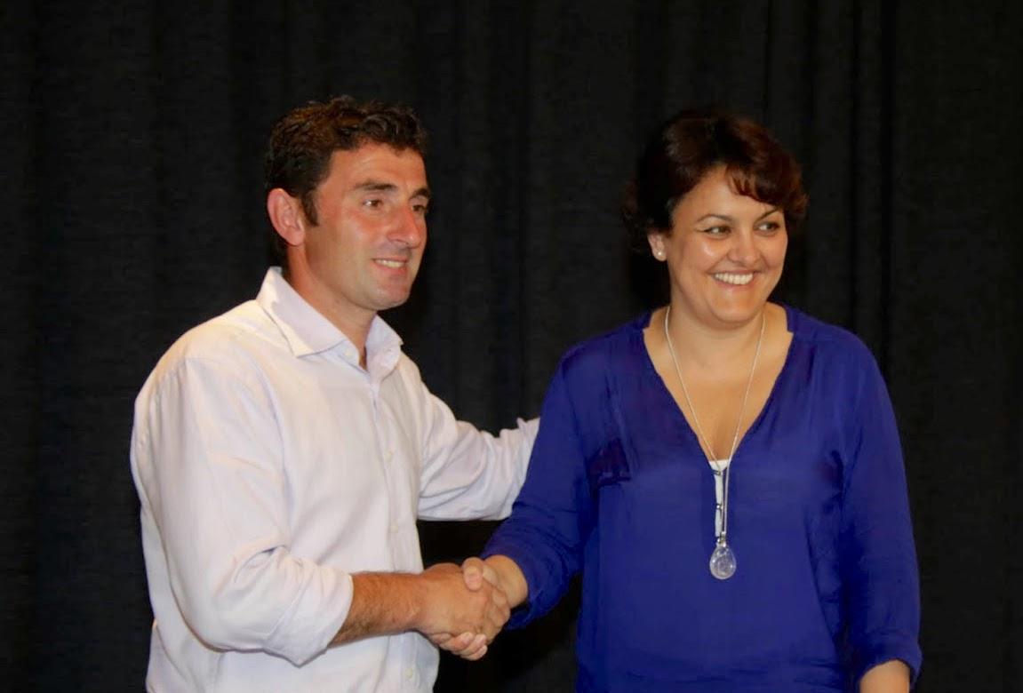 En centro-derecha de Ribadesella busca nuevos candidatos para las elecciones de 2019