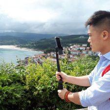 China fija su mirada turística en la sidra asturiana y en el pueblo marinero de Lastres
