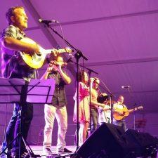Ribadesella queda incluida en el programa de la Selmana de les Lletres Asturianes, dedicada a la música
