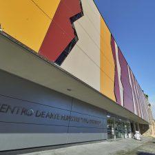 El Centro de Arte Rupestre Tito Bustillo abrirá ininterrumpidamente durante el puente del Pilar