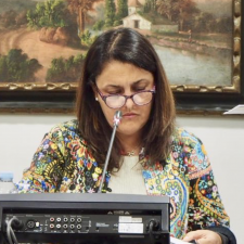La alcaldesa de Ribadesella defiende la solvencia de la empresa propuesta para gestionar el agua