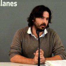 Matizaciones del alcalde de Llanes al Bando sobre el uso de mascarillas en el concejo