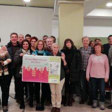 Los ecologistas denuncian el sobrepastoreo del Parque Nacional de los Picos de Europa