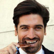 El olímpico parragués Javier Hernanz quiere ser candidato a la presidencia de la Federación Española de Piragüismo