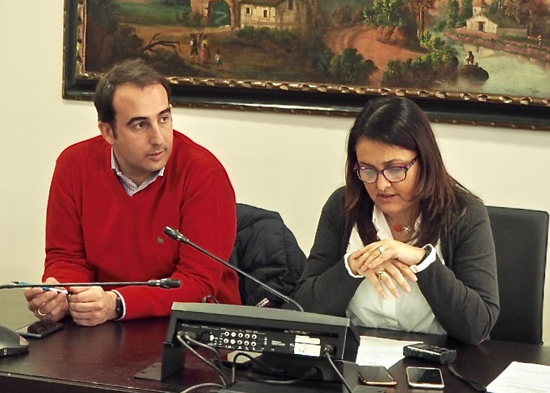 Pablo García tampoco se presentará a las elecciones municipales de 2019