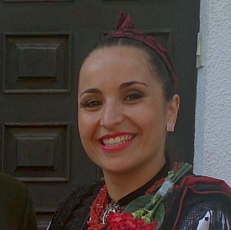 Priscila Alonso tomará posesión como concejal de IU en Llanes este jueves 11 de octubre en sustitución del asesinado Javier Ardines