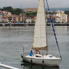 Cangas de Onís, Ribadesella y Llanes los destinos mas buscados de Asturias en el verano de 2018