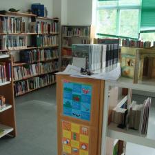 Premio de 1.700 euros para la Biblioteca de Ribadesella por sus campañas de animación a la lectura