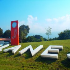 La Audiencia Provincial confirma la inhabilitación de Carrera y Bustillo por prevaricar en el Campo de Golf de Llanes