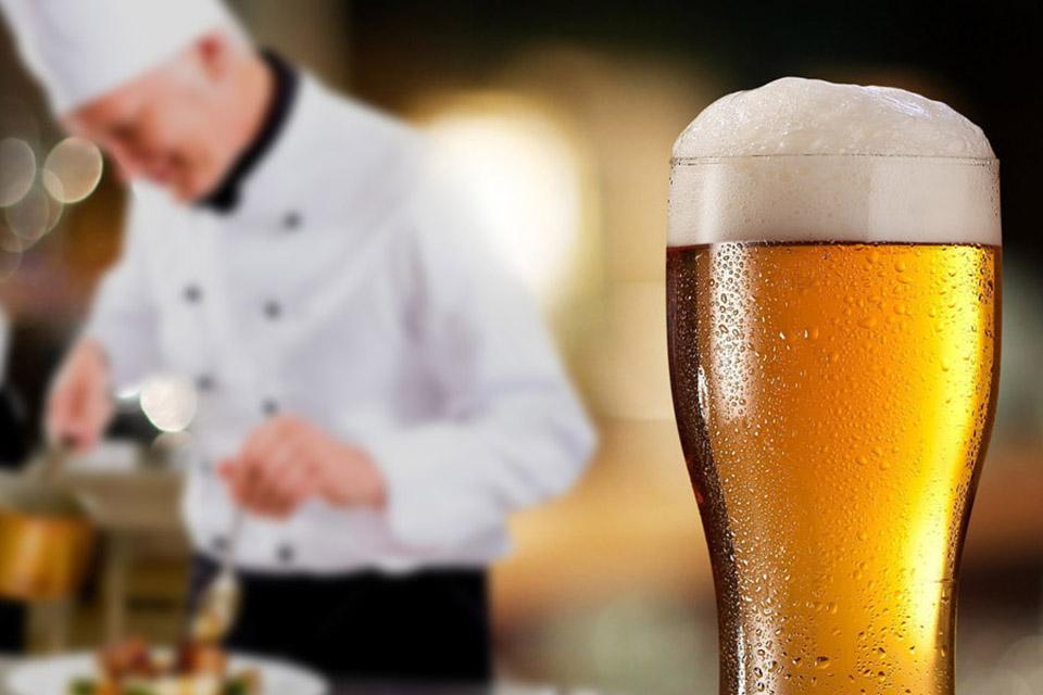 Una asociación, un cocinero y una cerveza del oriente de Asturias candidatos a los Premios Serondaya 2018