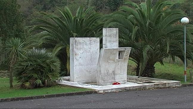 Colombres conmemora el sábado el 20 Aniversario del accidente en el que murieron 7 estudiantes del concejo