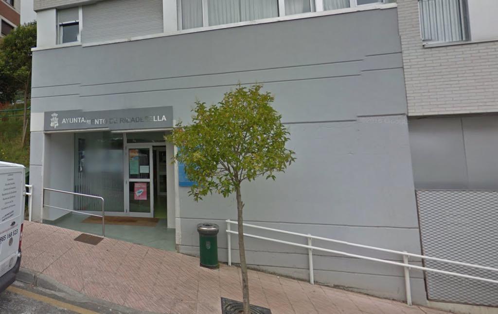 Pueblu pide un espacio más céntrico para el Centro Asesor de la Mujer en Ribadesella