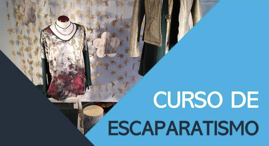 El lunes comienza un Curso de Escaparatismo para los comerciantes de Ribadesella