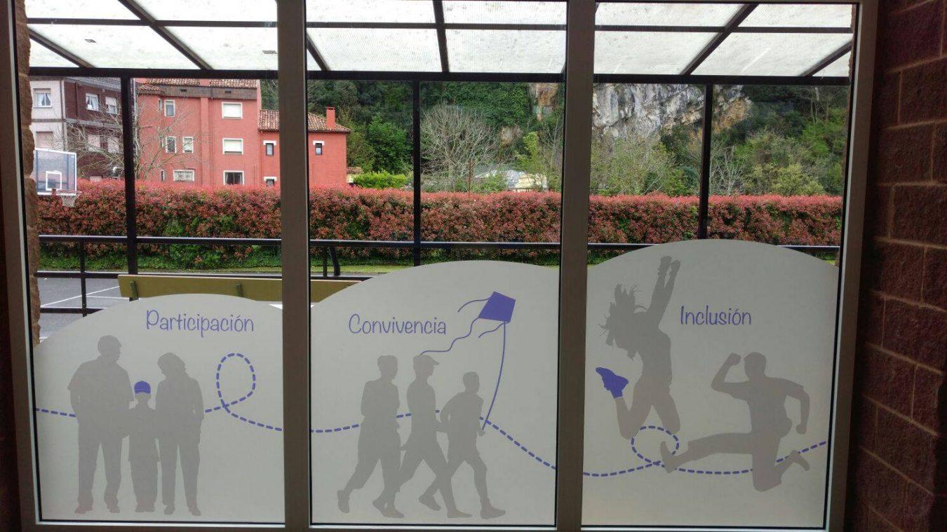 La Fundación Ruisánchez y el Instituto de Ribadesella hacen públicos los Premios Promesas 2020