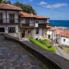 Un seminarista de Lastres fusilado en 1934 será declarado Mártir junto a otros ocho compañeros asturianos