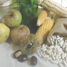 El Mercáu del Tardíu de Nueva se celebrará el 8 de diciembre