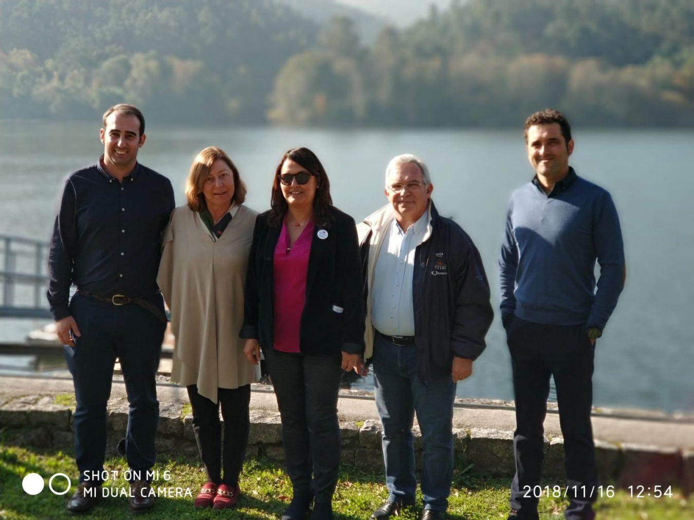 Ribadesella anuncia que las Carreras de Caballos de 2019 serán singulares y especiales